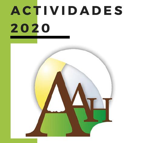 actividades2020