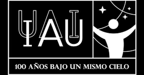 UAI - UNIÓN ASTRONÓMICA INTERNACIONAL