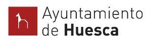ayuntamiento-huesca-logo