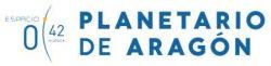 logo planetario colorpeq