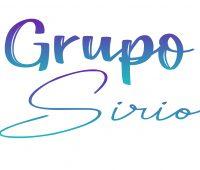 Grupo sirio
