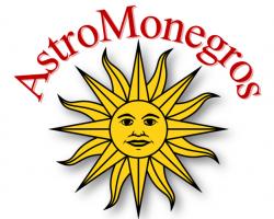 astromonegros