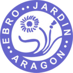 ebrojardin-centro-de-jardineria-zaragoza